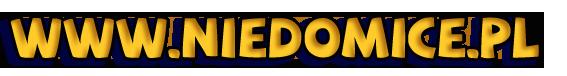 Portal www.niedomice.pl